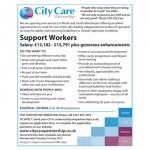 citycare_recr