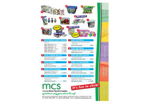 mcs_500