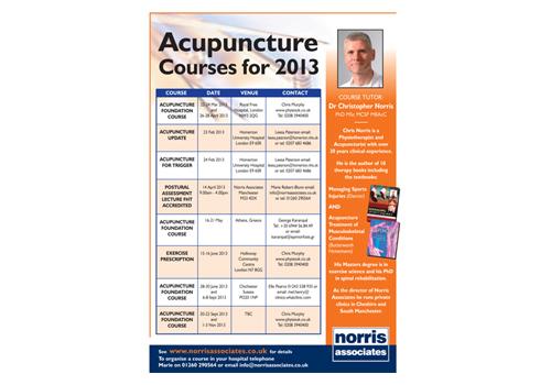 norris_acupuncture_500