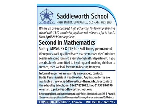 saddleworth_recr